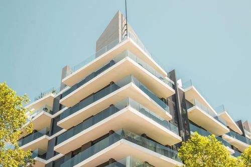 Departamento - Montevideo