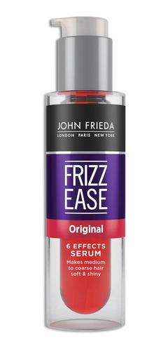 Serum John Frieda Frizz Ease 50 Ml Original