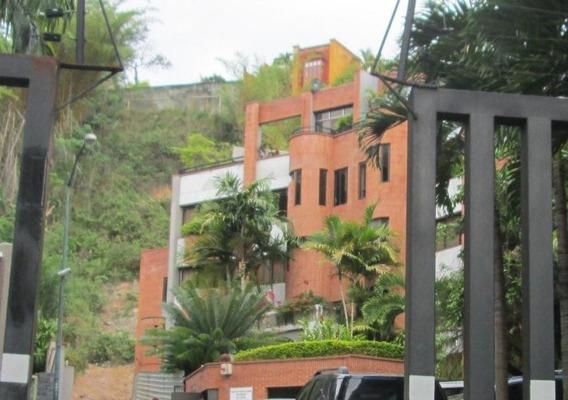Apartamentos En Alquiler Cam21 Co Mls #16-4010-- 04143129404