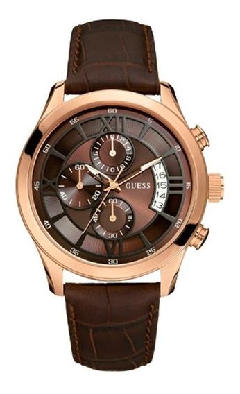 Relógio Guess W14052g2
