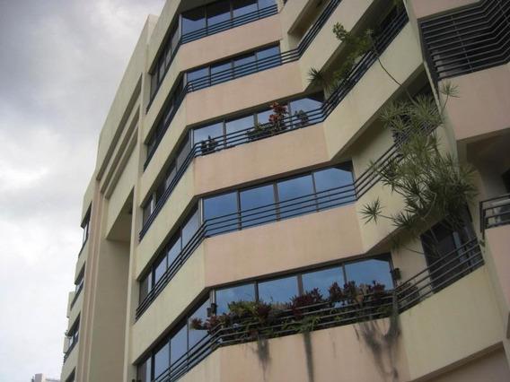 Apartamento En Colinas De Valle Arriba Cr Mls #16-10024