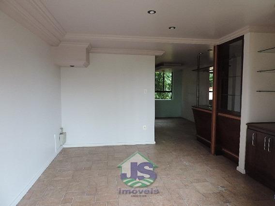 Casa Para Venda No Imbaúbas - 594-1