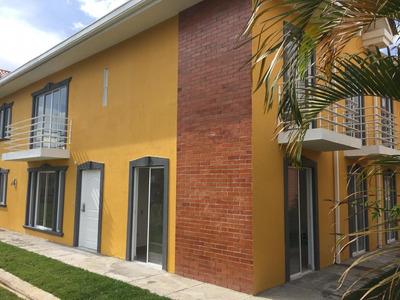 Venta Casa Gran Reserva De Montemayor