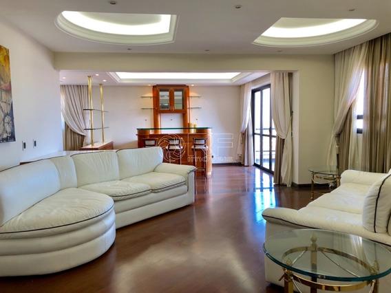 Apartamento Á Venda E Para Aluguel Em Vila Carrão - Ap002886