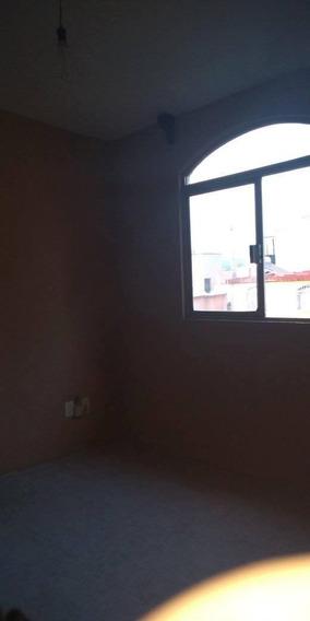 Casa San Buenaventura Con Terreno Excedente