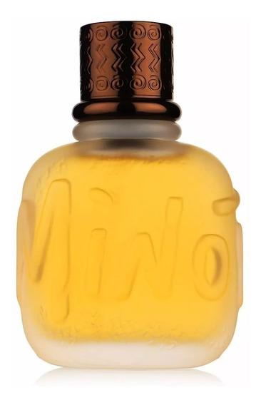 Perfume Minotaure Masculino Paloma Picasso 75ml Original