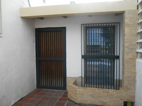 Casa En Venta Caracas Urbanización La California Norte