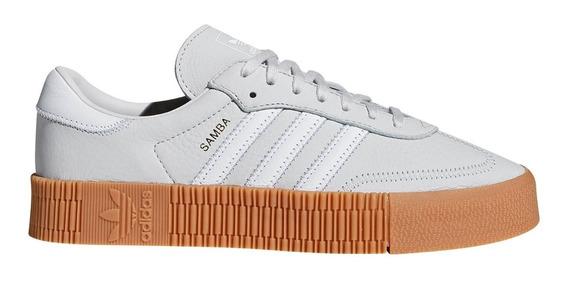 Zapatillas adidas Originals Sambarose -cg6250