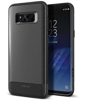 Capa Protetora Obliq Flex Pro Samsung S7 Edge