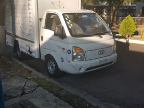 Hyundai H100 Unica