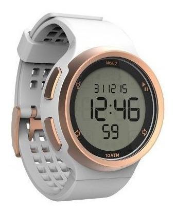 Relógio De Corrida Cronômetro Digital W900 M Swip Kalenji