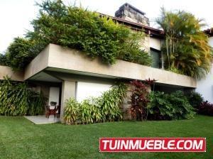 Casas En Venta En Valle Arriba Eq2300 14-3995