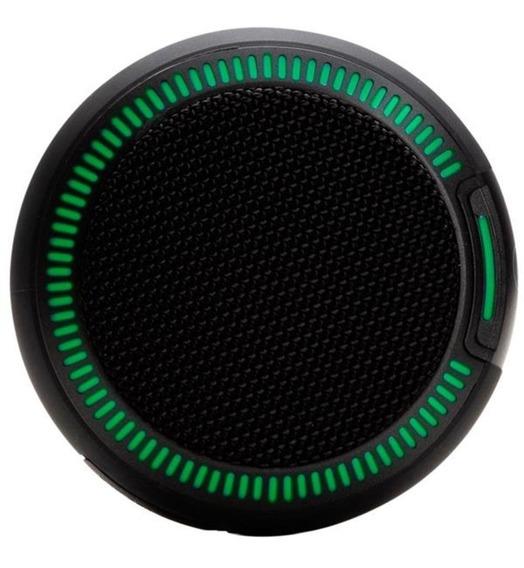 Caixa De Som Bluetooth Dazz Joy
