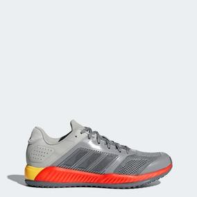 df6ac08bb Zapatillas Adidas Zg Bounce - Zapatillas en Mercado Libre Argentina