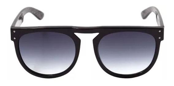 Óculos Evoke Ghost Matte Preto