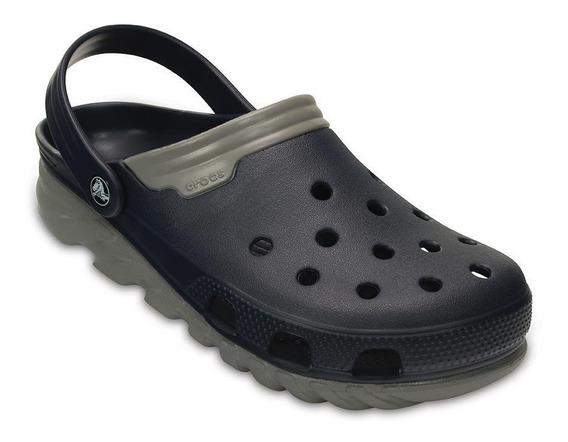 Crocs Duet Max