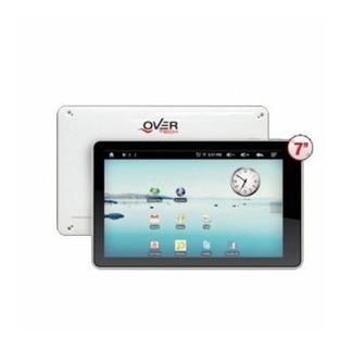 Tablet 7 Ov-727 8gb Ram 1gb Usada