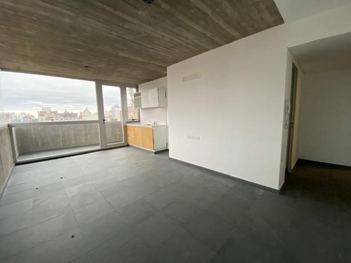 Imagen 1 de 11 de 1 Dormitorio Con Piscina Y Quincho