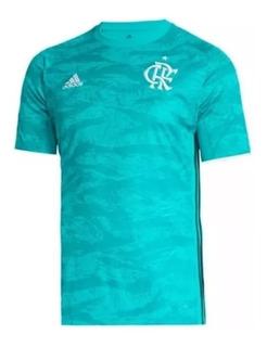 Camisa Flamengo Nova 2019/2020 Pronta Entrega