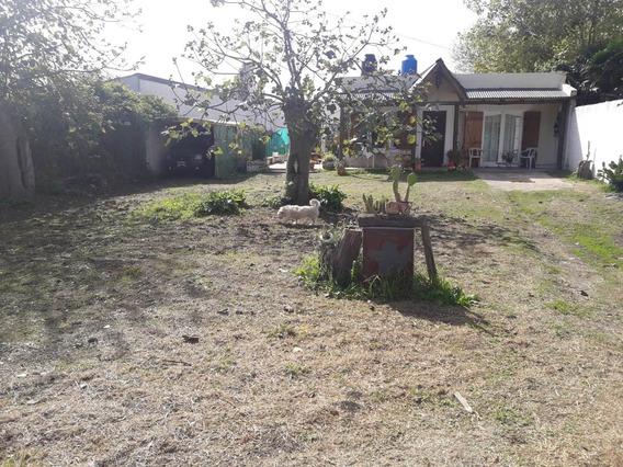 Casa 3 Ambientes A La Venta, Mar Del Plata, Caisamar