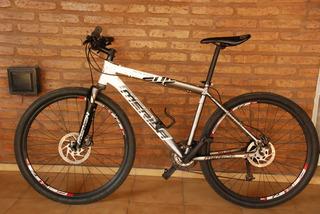 Bicicleta Merida Rodado 27,5