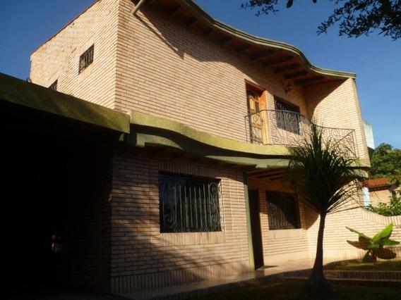 Casa En Venta Parque Mirador Valencia Cod 20-5252 Ar
