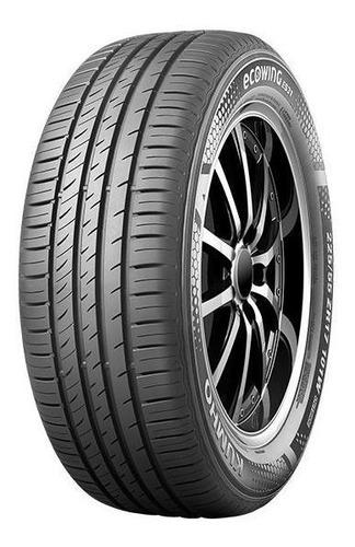 Imagen 1 de 5 de Neumático 185/60/15 Kumho Es31 84h