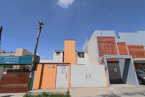 Casa En Venta En Morelia En Chapultepec