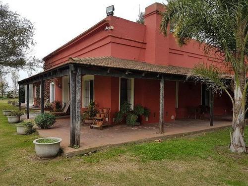 Casa - Villa Amelia