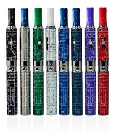 1 Vaporizadores G-pen Para Ervas Secas + Kit Limpeza.