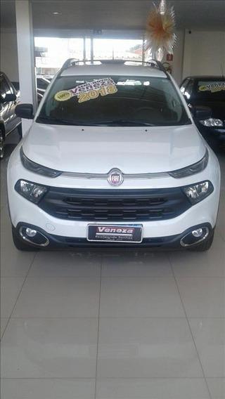 Toro 1.8 Automatico 2019 (1498362430)