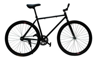 Bicicleta Fix Clasic - Super Promo ¡nueva!