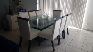Vendo Excelentes Muebles De Casa: Sala, Comedor, Cuadros,
