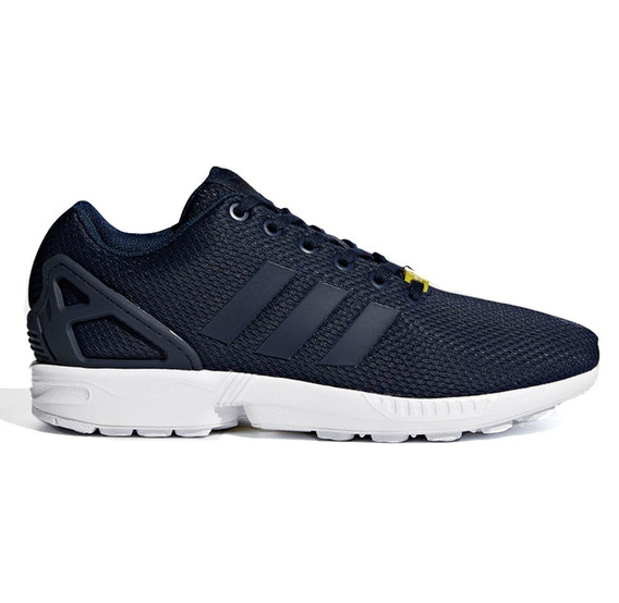 Tenis Atleticos Originals Zx Flux Hombre adidas M19841