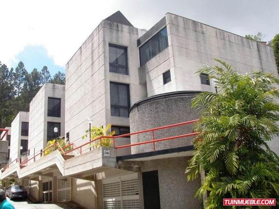 Casas En Venta 19-3858 Rent A House La Boyera