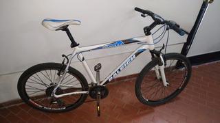 Bicicleta Raleigh Mojave 2.0 Excelente Estado R26