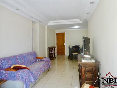 Apartamento Rio 2 - Provence, 3 Quartos