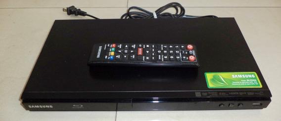 Reproductor Bluray E5300. Jfn