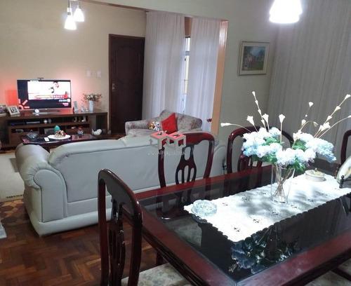 Imagem 1 de 18 de Casa À Venda, 3 Quartos, 2 Vagas, Lusitânia - São Bernardo Do Campo/sp - 88599