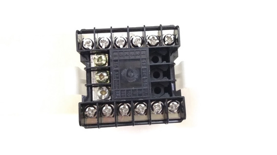 Controlador Novus N1200