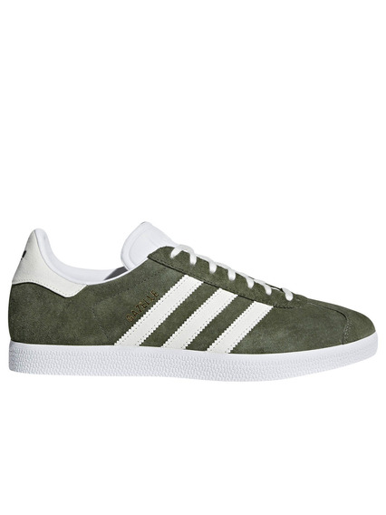 Zapatillas adidas Originals Gazelle -b41649