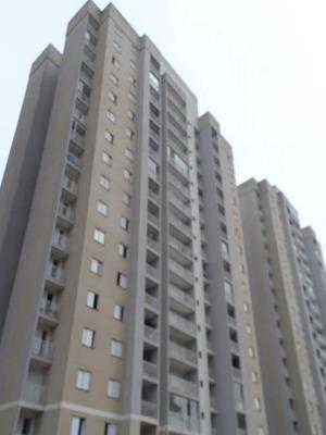 Apartamento Para Venda Parque São Lucas - Ap00637 - 32387951