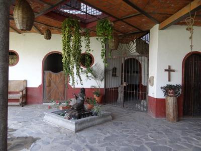 Casas Haciendas Ranchos En Venta Zapopan Guadalajara Jalisco