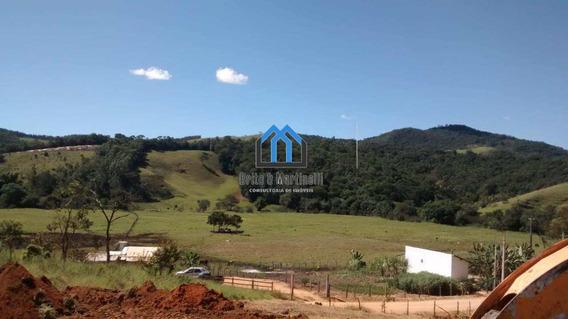 Chácara Com 2 Dorms, Centro, Lagoinha - R$ 99 Mil, Cod: 156 - V156