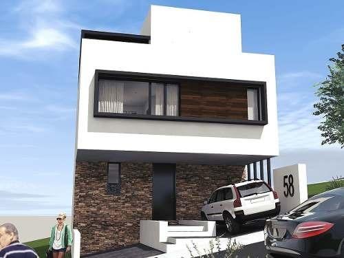 Excelente Casa En Preventa En Punta Esmeralda