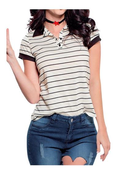 Camiseta Juvenil Femenino Marketing Personal 81569