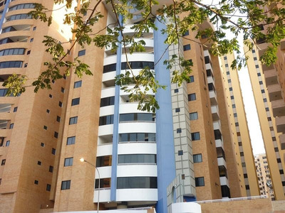 Venta Espectacular Apartamento Trigaleña Valencia Rb