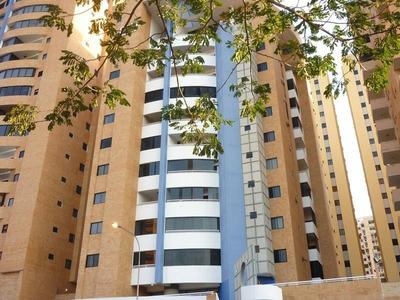 Venta Espectacular Apartamento Trigaleña Valencia Rbtri