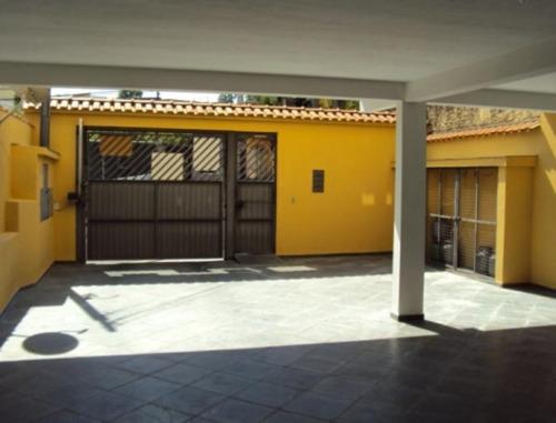 Apartamento  Sem  Condominio Pq Das Nações 80m². - 54202