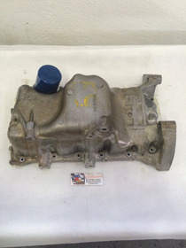 Carter Motor Honda New Civic 1.8 16 V Original